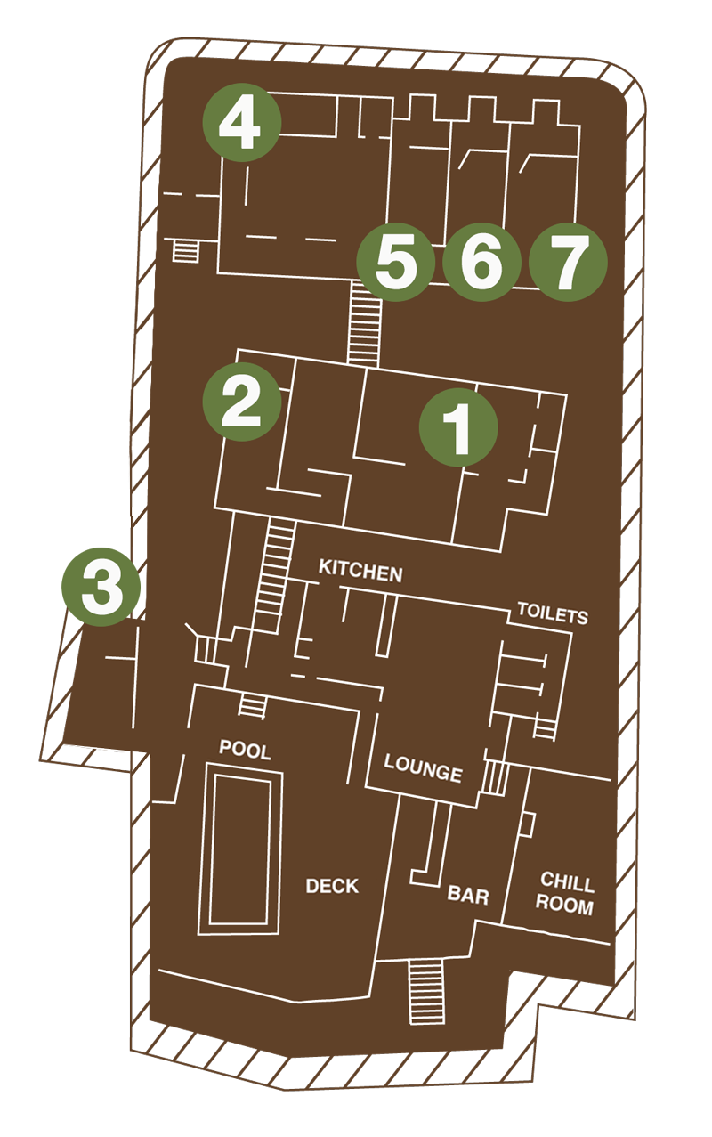 Nkwazi-floor-plan