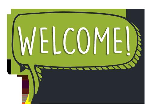 speech-for-nkwazi-welcome-5
